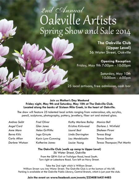 Oakville_Artists_Spring_Show_2014a